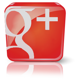Unchained Disciples on Google+